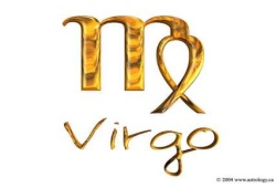 Getting To Know Virgo Man