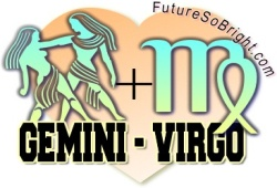 Virgo Man Gemini Woman 2015