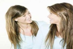 What are the Gemini Female Personality Traits for Knowing?