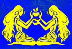 Singles Daily Love Horoscope For Gemini