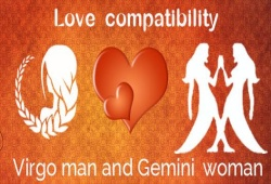 How To Attract A Gemini Woman As A Virgo Man?