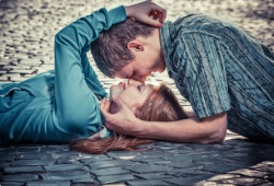 How To Make A Virgo Man Fall In Love With A Gemini Woman?