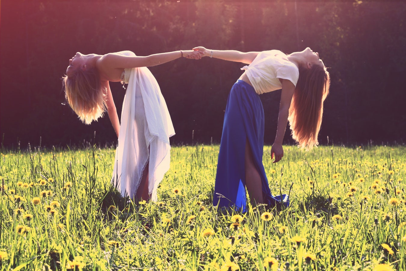 A Brief Look Into Gemini Personality Traits